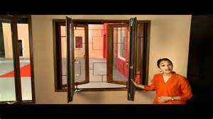 Home Interior Design Kerala windows with security grills for your homes safety