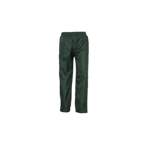 Handmade Clothing Company - custom and shorts custom clothing