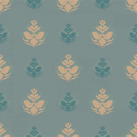 elegant background pattern free abstract elegant background pattern free stock photo