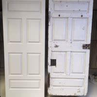 replicate front door bespoke exterior door door match
