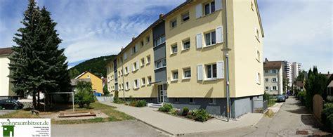wohnung albstadt sch 246 ne 3 zimmer wohnung mit balkon wohnraumbitzer