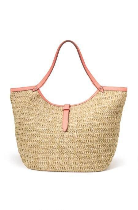 Gadget Of The Day A Must Designer Handbag by 1000 Images About What S New At Stella Dot Check It