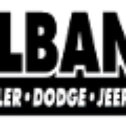 albany chrysler center albany chrysler dodge jeep ram auto repair 34650 225th