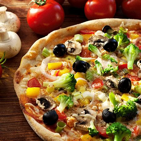 vegetables pizza veg pizza recipe how to make veg pizza recipe for