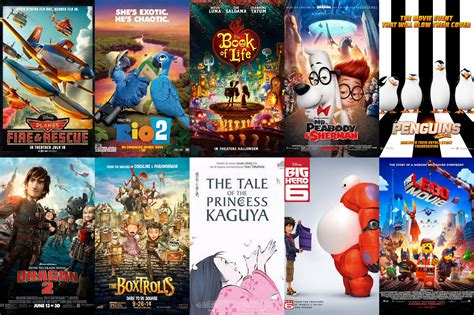 film recomended 2014 kaskus best and worst of 2014 reviewing all 56 disney animated