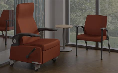 Office Furniture Guernsey Healthcare Office Furniture Design Designs From The