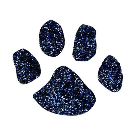 printable glitter stickers glitter paw print stickers stickers with glitter for
