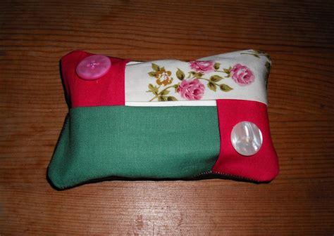Handmade Uk - handmade uk ideas from exmoor welcome