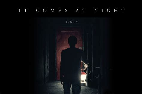 film it comes at night 2017 it comes at night 2017 movie trailer trailer list