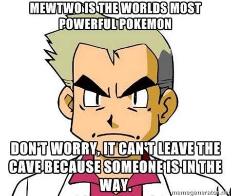 Pokeman Meme - pokemon memes 14 pics