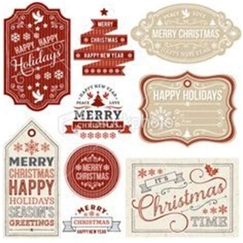 1000 Images About Templates On Pinterest Candle Labels Templates Free And Google Search Candle Dust Cover Template