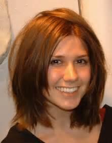 med layer hair cuts 12 medium layered haircuts learn haircuts