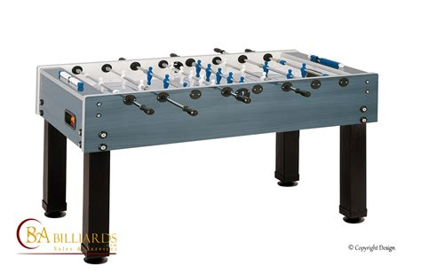 best outdoor foosball table foosball table outdoor foosball tables foosball table