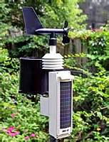 backyard weather stations backyard weather orlando