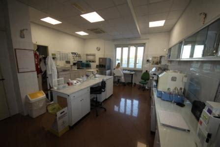 casa di cura villa verde lecce laboratorio analisi villa verde lecce