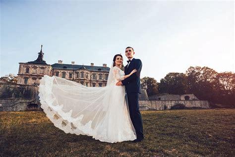 Luxus Hochzeitskleider by Luxus Brautkleider Hochzeitskleider Wie Die Einer Prinzessin