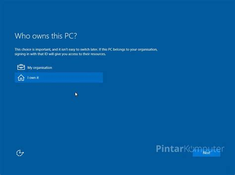 video tutorial instal windows 10 panduan lengkap tutorial cara install windows 10 beserta
