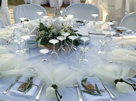 how to set up a table wedding table set up wedding in greece by