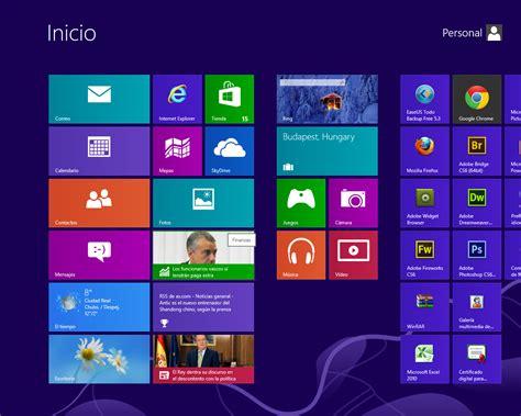 imagenes para fondo de pantalla para windos 8 fondos de pantalla para windows 8 tecnolatinocom tattoo