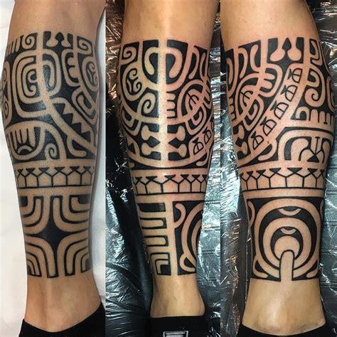 fiori polinesiani fiori polinesiani tatuaggi marzo 2014 tatuaggi