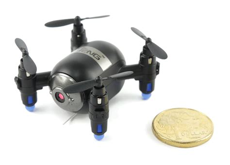 micro drone rc micro drone with wi fi fpv gteng t906w ebay