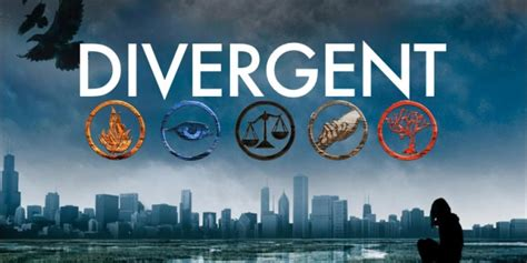 pc themes reputation 2026x3000 divergent browser themes desktop wallpapers