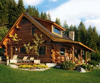 log home plans world outdoors log homes small log homes on pinterest small cabin bathroom small
