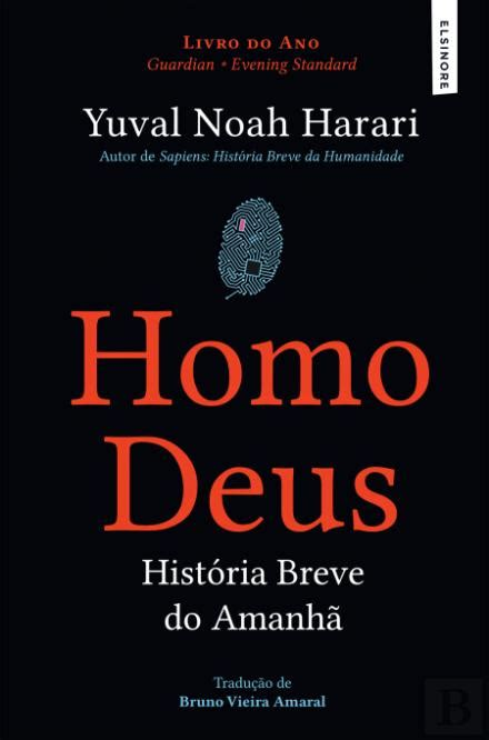 homo deus breve 8499928080 homo deus hist 243 ria breve do amanh 227 bubble days