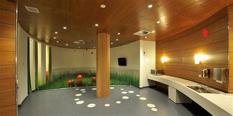 Interior Home Design Games hot parent s room and eco mall level 2 highpoint