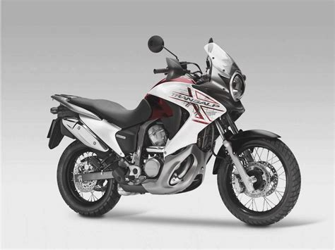 honda xl700v transalp honda xl 700 v transalp reviews and tech specification