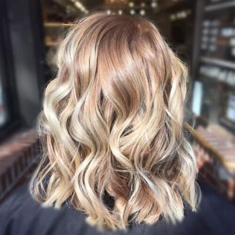 best place for balayage hair austin 17 best ideas about blonde sombre on pinterest blonde