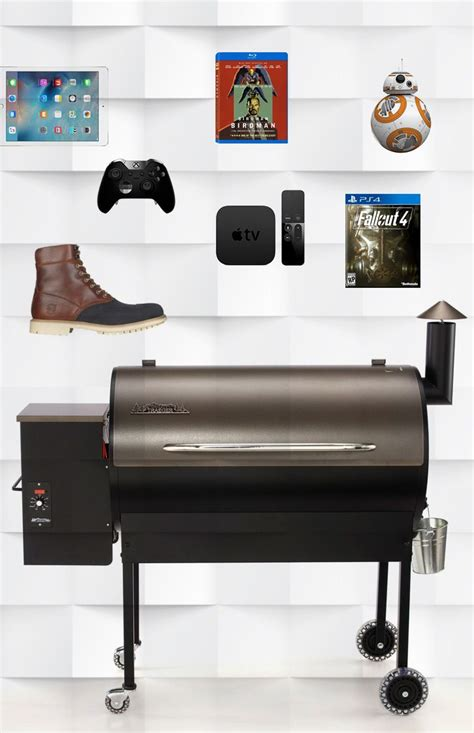 cool gifts for guys best 25 cool gifts for guys ideas on