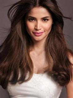 pinoy long layered hairstyles pictures filipino hairstyles on pinterest hair trends long