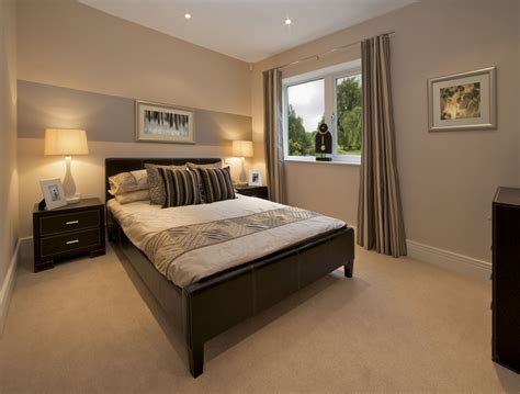 what is the best carpet for bedrooms how to use carpet to make your room look bigger