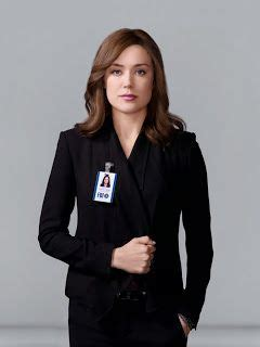 actress who plays lizzy on blacklist 17 best images about megan boone on pinterest blue gown