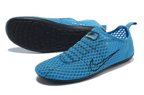 2015 nike zvezdochka unisex outdoor water shoes