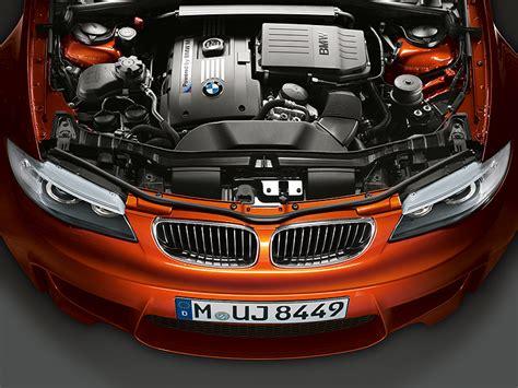Bmw 1er 2011 Preisliste by Weitere Detail Fotos Und Infos Zum Bmw 1er M Coup 233 E82
