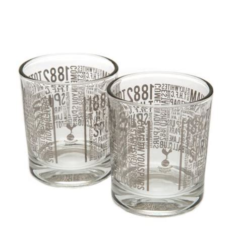 bicchieri da chagne bicchieri e gadget divertenti e strani su merchandisingplaza