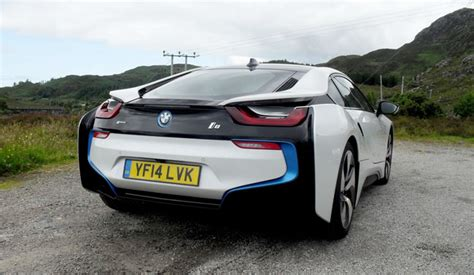 are bmw american made best american made car for gas mileage upcomingcarshq