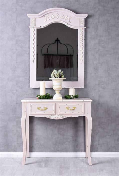 Stile Bagno Specchio Squallido Muro Stile Country Bagno