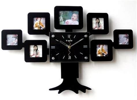 cara membuat jam dinding yang kreatif kreasi tangan yang unik dan bisa dijual cara membuat jam