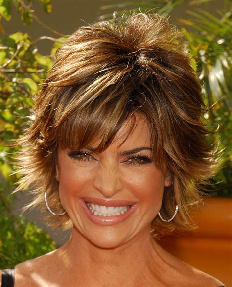 how to look younger over 50 hairstyles make you look younger 50 with hairstyles make