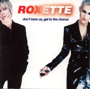 Roxette The Greatest Hits Japan Cd a propos roxette the page