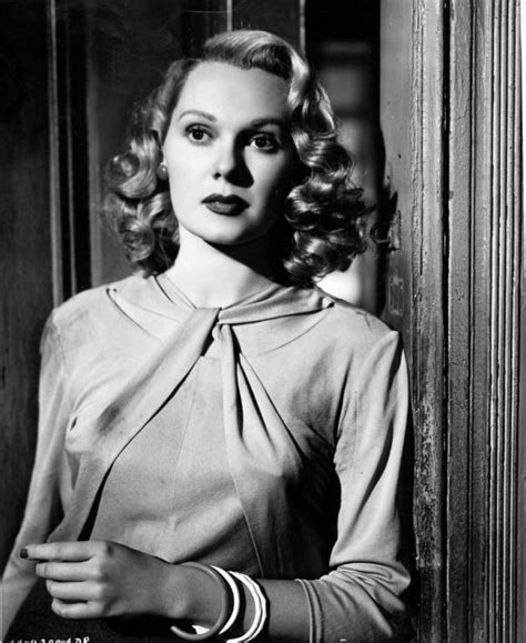 hairstyles of actresses in their 40s 259 best 1940 s hairstyles images on pinterest classic