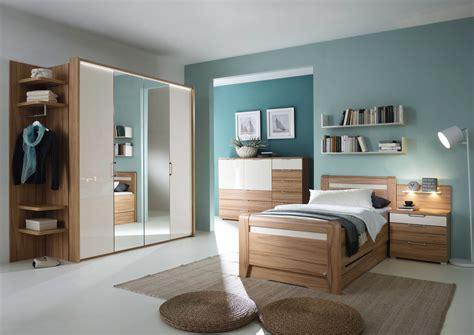 Wandfarbe Kleines Schlafzimmer by Schlafzimmer Set Angebote Deko Tipps Kleines Schlafzimmer