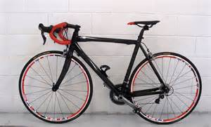 bmw m bike carbon racer fly like the wind fit fathers