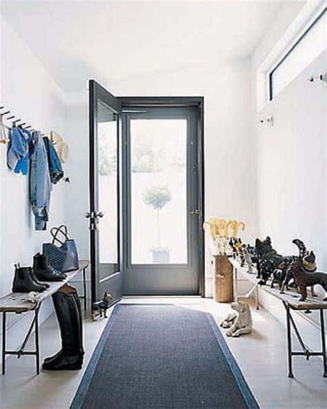vestibulo o hall c 243 mo decorar recibidores o vest 237 bulos ideas casas