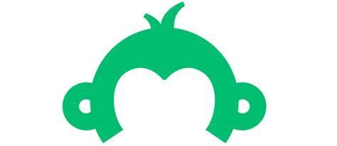 surveymonkey logo surveymonkey logo brand assets surveymonkey