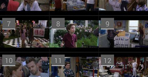 House Episode 1 by Tv Showbox Fuller House Season 1 Episodes 1 13