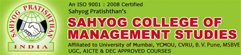 Mba In Hotel Management Govt College by Hotel Management Tourism Management Mba In Hospitality
